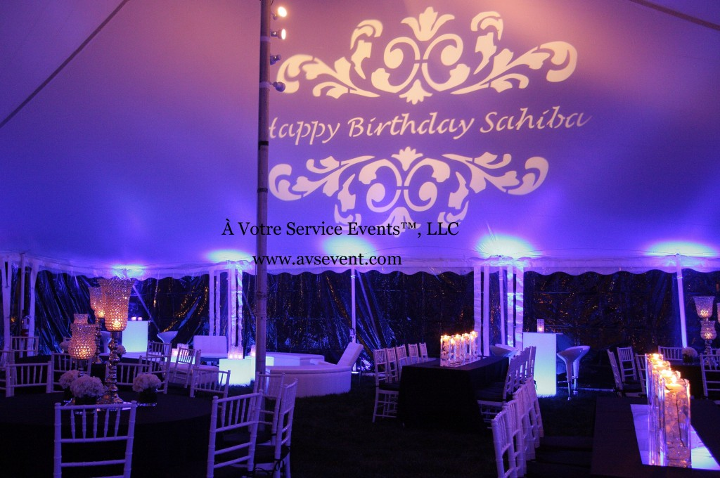AVS Events Sahiba birthdayWM 1024x680 Birthday Party Ideas Nj